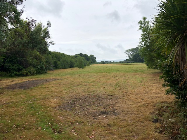 West Sussex Countryside, 9 Acres